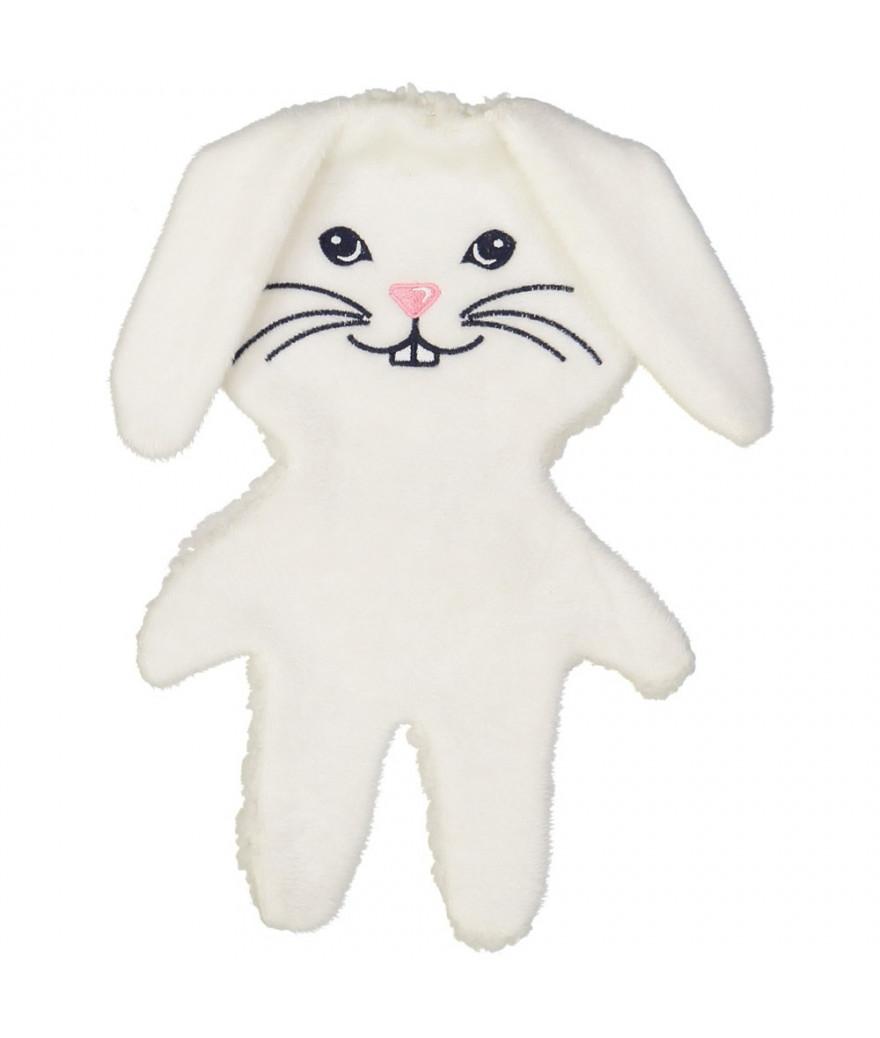 Doudou Bunny