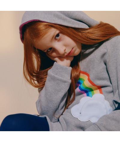 Dress Lucky Rainbow