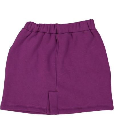 Skirt Stella