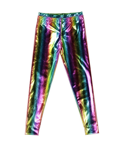Leggings Rainbow