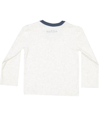 T-Shirt Superflix