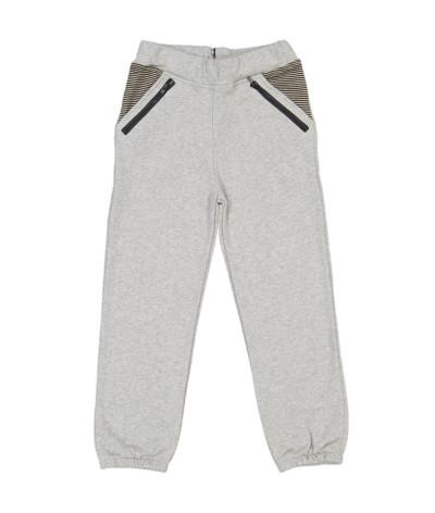 Pants Pharell Smoky