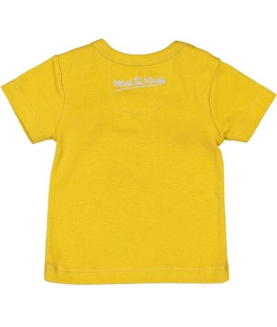 Baby T-Shirt Panda