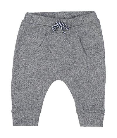 Pantalon bébé Storm