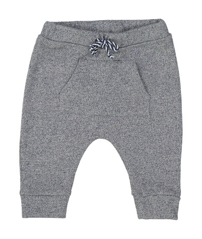 Baby Pants Storm