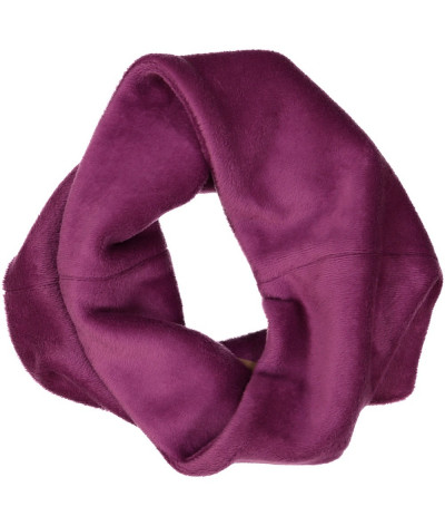 Scarf Grape