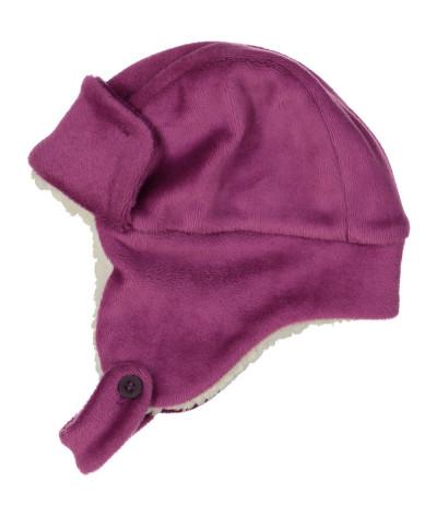 Hat Grape