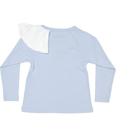 Girl T-Shirt Pegasus