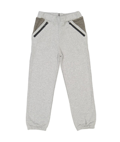 Pantalon Pharell Smoky