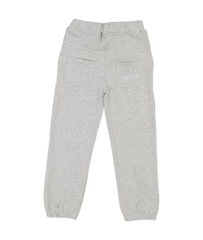 Pants Pharell Smoky