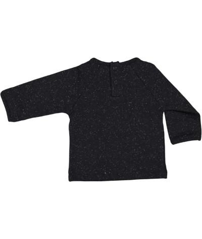 Baby Sweat Shirt Panda