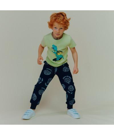 Pants Pete