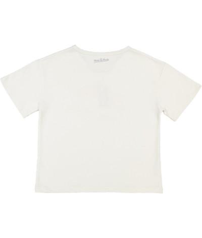 T-Shirt Femme Sushi