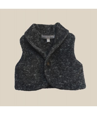 Baby vest Victor