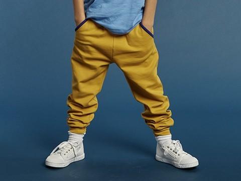 Pantalons / Leggings
